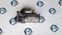 Electromotor Renault Trafic 1.9 DCI cod motor F9Q