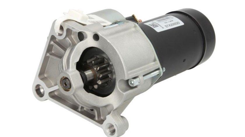 Electromotor RENAULT TRAFIC Platform/Chassis (P6) STARDAX STX200020