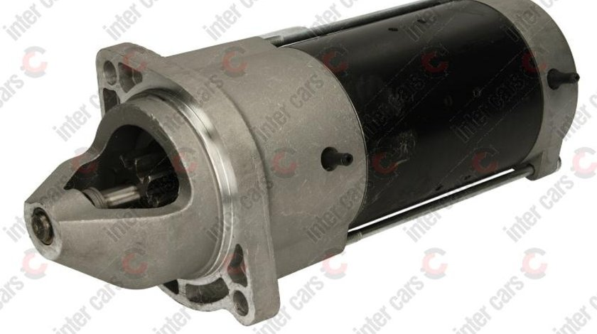 electromotor RENAULT TRUCKS Midlum Producator PRESTOLITE ELECTRIC 861039