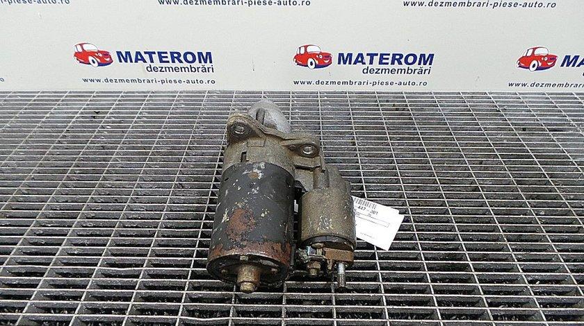 ELECTROMOTOR ROVER 25 25 1.6 INJ 16V - (1999 2005)