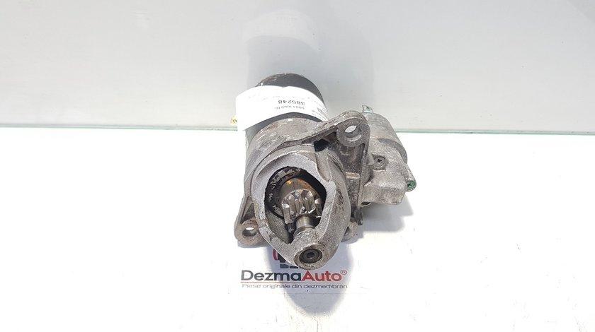 Electromotor, Rover 45 (RT) 1.6 b, cod 0001106016 (id:385248)