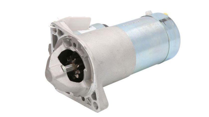 Electromotor SAAB 9-3 Convertible (YS3F) STARDAX STX200045