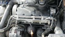 ELECTROMOTOR Seat Cordoba, Seat Leon 1M1 1.9 tdi 1...