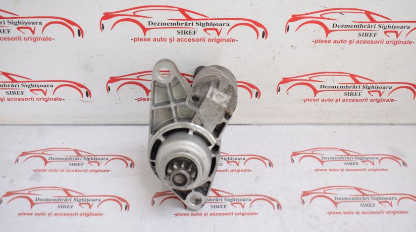 Electromotor Seat Ibiza 1.2 B CGPA 2009 544