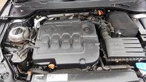 Electromotor Seat Leon 3 2013 HATCHBACK 1.6 TDI