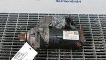 ELECTROMOTOR SEAT TOLEDO TOLEDO 1.6 TDI - (2012 20...