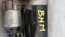Electromotor skoda fabia 1.4 tdi bnm 1005831344