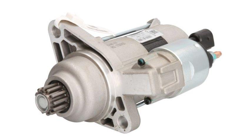 Electromotor SKODA FABIA II (542) STARDAX STX200425