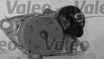Electromotor SKODA FABIA VALEO 438172