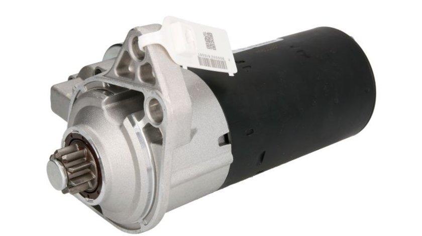 Electromotor SKODA OCTAVIA I Box Body / Estate (1U5) STARDAX STX200038