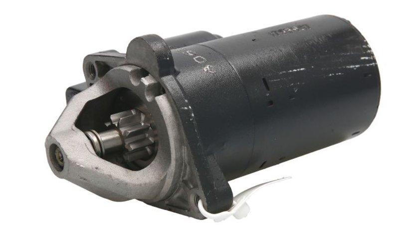 Electromotor SMART CITY-COUPE (450) STARDAX STX201017