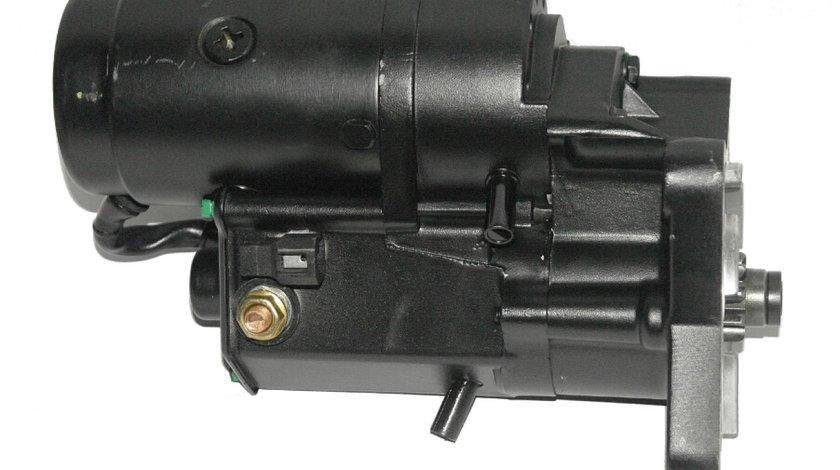 electromotor SUZUKI GRAND VITARA I FT GT Producator LAUBER 22.5365