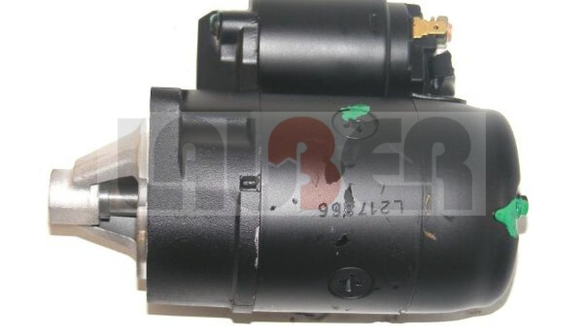 electromotor SUZUKI GRAND VITARA I FT GT Producator LAUBER 22.5380