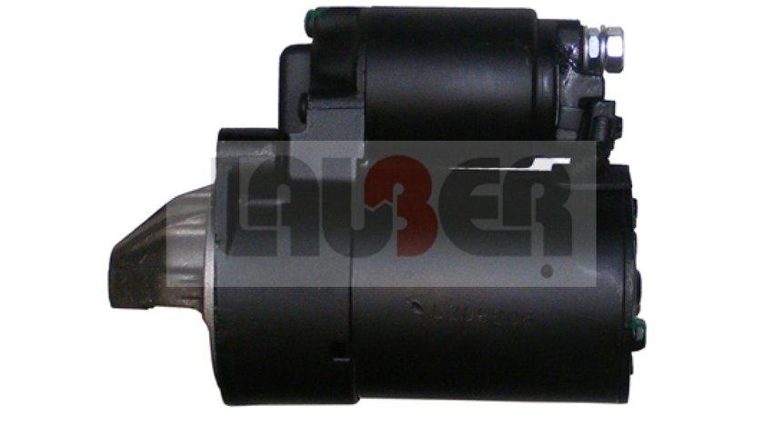 electromotor SUZUKI WAGON R+ EM Producator LAUBER 22.1210