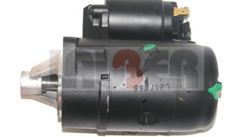 electromotor SUZUKI X-90 EL Producator LAUBER 22.5380