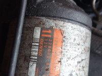 Electromotor  Toyota Rav 4 2.0 vvti benzina 228000-6273;28100-74270