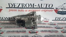 Electromotor toyota rav 4 2ad-fhv 177 cai 28100-0R...