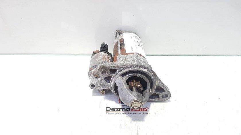 Electromotor, Toyota Yaris (P1) 1.3 b, cod 228000-8550 (id:385249)