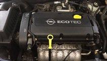 Electromotor Turatie OPEL ASTRA H Z16XER 85 kw, 11...