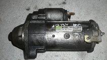 Electromotor Valeo 068911024E 1.9.3.0 Tdi  Audi ,V...