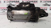 electromotor valeo 55561503 pentru Opel Meriva 1.3...