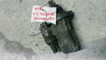 Electromotor valeo, cod 10137474, vw touran 2.0tdi...