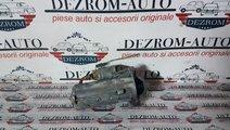 Electromotor valeo renault espace 1.9 dci 82003312...