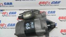 Electromotor Valeo Renault Megane 2 1.6 benzina Co...