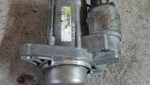 Electromotor valoe 0AM911023L vw golf 6 1.6 tdi ca...