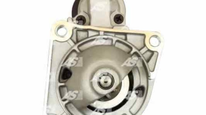 Electromotor VAUXHALL VECTRA Mk II C AS-PL S0186