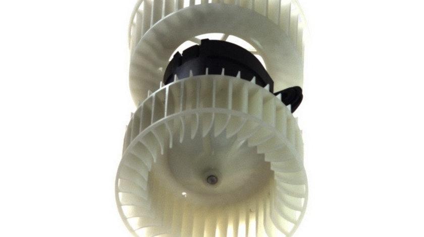Electromotor, ventilatie interioara BMW Seria 5 (E39) (1995 - 2003) TOPRAN 501 517 piesa NOUA