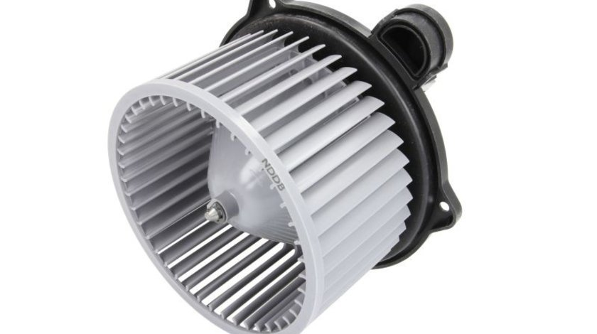 Electromotor, ventilatie interioara HYUNDAI i20 (PB, PBT) KOREA U90131