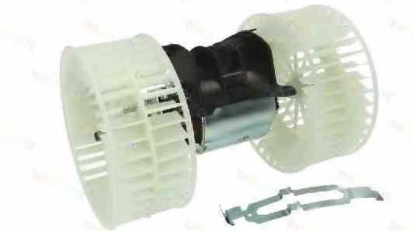 Electromotor ventilatie interioara MERCEDES-BENZ E-CLASS combi S124 THERMOTEC DDM002TT
