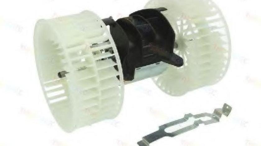 Electromotor, ventilatie interioara MERCEDES E-CLASS Combi (S124) (1993 - 1996) THERMOTEC DDM007TT piesa NOUA