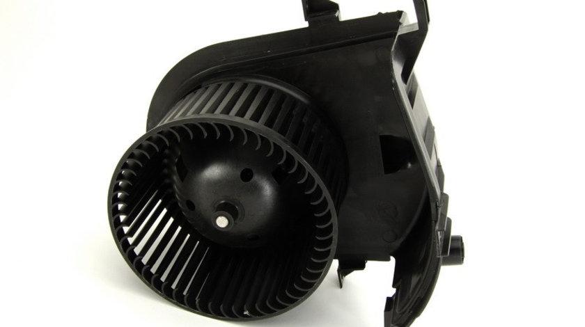 Electromotor, ventilatie interioara SEAT CORDOBA Vario (6K5) (1996 - 1999) TOPRAN 108 632 piesa NOUA