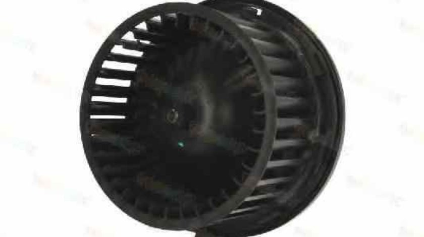 Electromotor ventilatie interioara VW GOLF II 19E 1G1 THERMOTEC DDW001TT