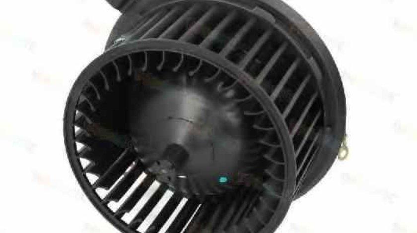 Electromotor ventilatie interioara VW GOLF III 1H1 THERMOTEC DDW002TT
