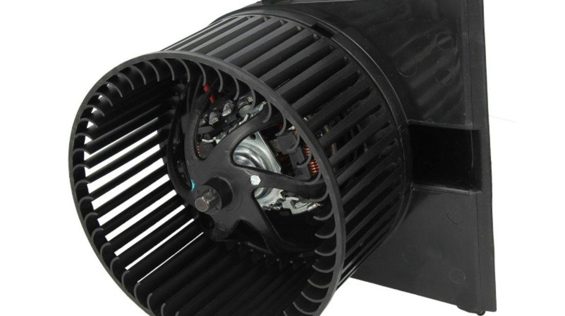 Electromotor, ventilatie interioara VW NEW BEETLE Convertible (1Y7) THERMOTEC DDW004TT