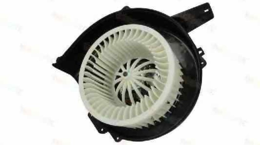 Electromotor ventilatie interioara VW POLO 9N THERMOTEC DDS003TT