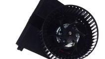 Electromotor, ventilatie interior AUDI A3 (8L1) (1...