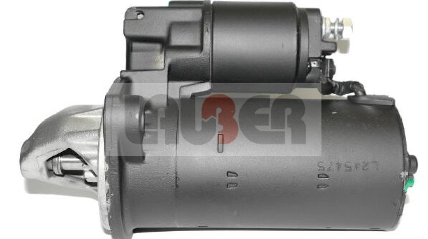 electromotor VOLVO XC70 CROSS COUNTRY Producator LAUBER 22.1196