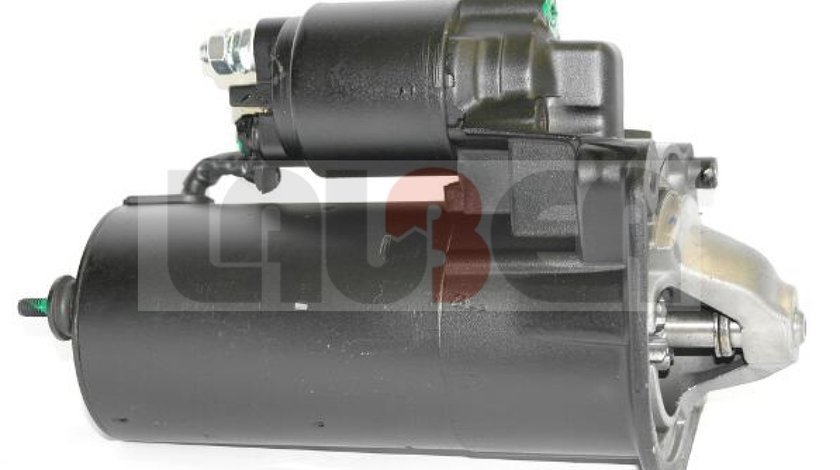 electromotor VOLVO XC70 CROSS COUNTRY Producator LAUBER 22.0680