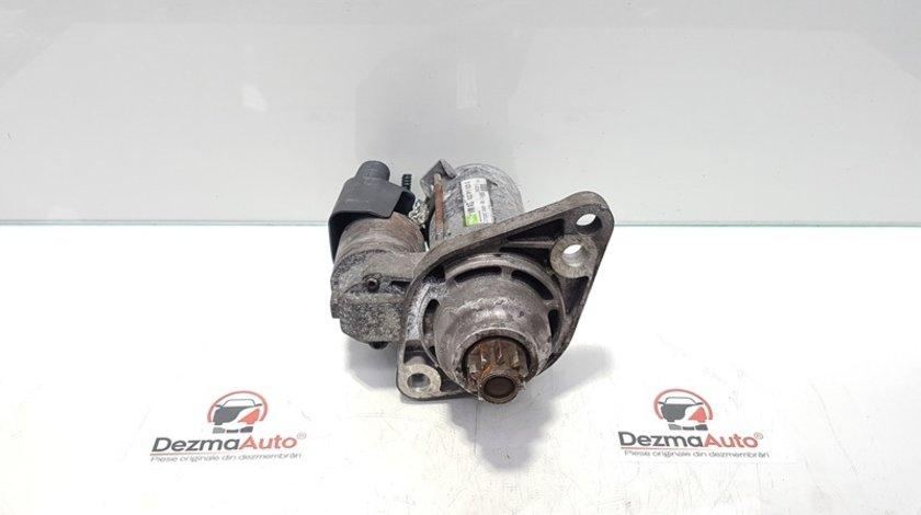 Electromotor, Vw Eos (1F7, 1F8) 2.0 fsi, 02Z911023G (id:357660)