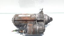 Electromotor, Vw Golf 4 (1J1) 1.9 tdi, ATD, cod 02...