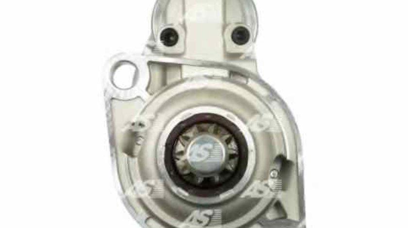 Electromotor VW GOLF III 1H1 AS-PL S0025