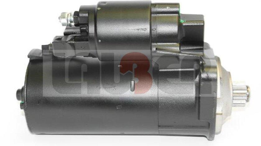 electromotor VW GOLF III Variant 1H5 Producator LAUBER 22.1287