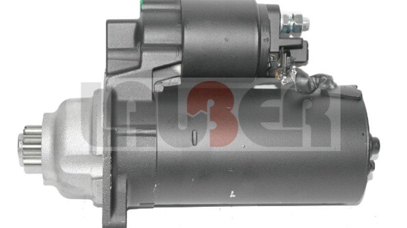 electromotor VW GOLF III Variant 1H5 Producator LAUBER 22.0974