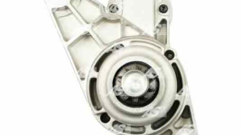 Electromotor VW GOLF IV 1J1 AS-PL S3090