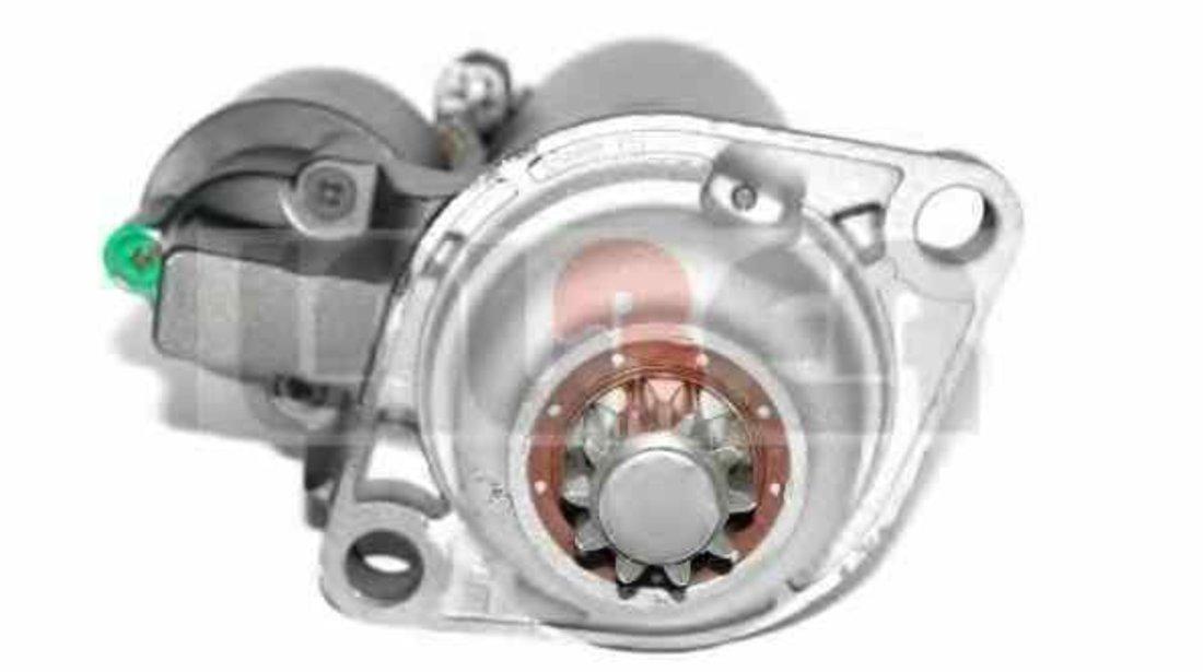 Electromotor VW GOLF IV 1J1 LAUBER 22.0974