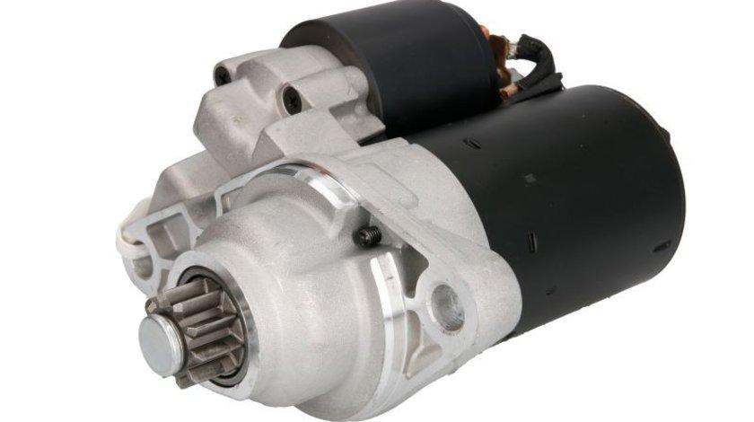 Electromotor VW GOLF IV Variant (1J5) STARDAX STX200135